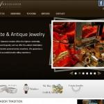 Ambassador Diamond Jewelers Tucson, AZ