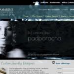 Aquamarine Jewelers Sacramento, CA