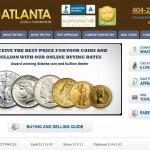 Atlanta Gold & Coin Buyers Atlanta, GA