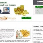 Buy Sell Trade It All Guns, Jewelry & Loan Company Sacramento, CA