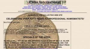 coinsint