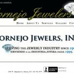 Cornejo Jewelers Denver, CO
