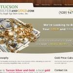 Eagle Eye Rare Coins Tucson, AZ