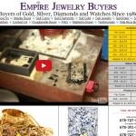 Empire Buyers Atlanta, GA