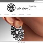 Erik Stewart Jewelry Tucson, AZ