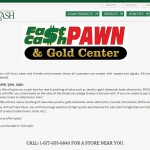 Fast Cash Pawn Denver, CO