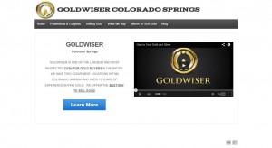 goldwiser