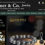Gumer & Co Jewelry Louisville, KY