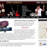 J & M Pawn Louisville, KY