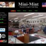 Mini-Mint Tucson, AZ