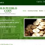 Old Pueblo Coin Tucson, AZ