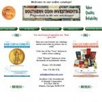 Southern Coin Investments Atlanta, GA