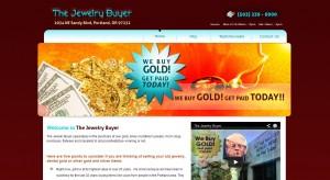 thejewelrybuyer