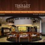 Thollot Diamonds & Fine Jewelry Denver, CO
