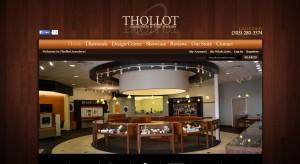 thollot