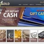Tri Valley Cash for Gold Sacramento, CA