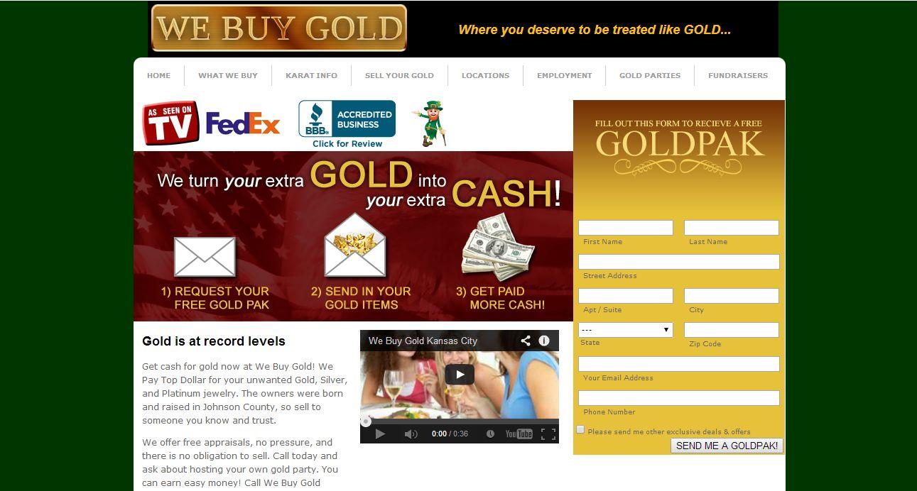 Jdc coin dealers kansas - True flip lottery result online