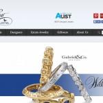 William Crow Jewelers Denver, CO