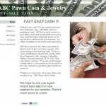 ABC Pawn Coin & Jewelry Cleveland, OH