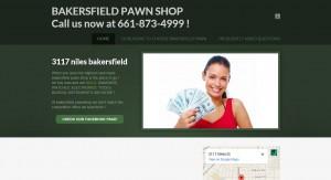 bakersfieldpawn