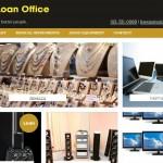 Barr's Loan Office Cincinnati, OH