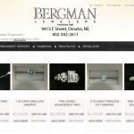 Bergman Jewelers Omaha, NE