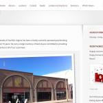 Bress Pawn & Jewelry Norfolk, VA