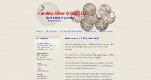 carolinasilver
