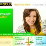 Cash For Gold Store Chandler, AZ