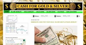 cashforgoldsilver