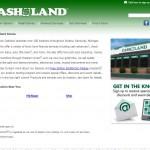 CashLand Cincinnati, OH