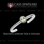 Cass Jewelers Greensboro, NC