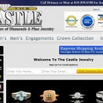 The Castle Jewelry Lexington, KY
