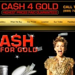 Celine's Jewelry Box Cash 4 Gold Anaheim, CA