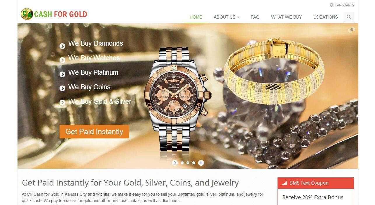 jared jewelry store wichita ks Archives ochwatus