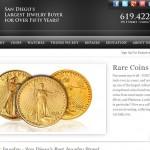 Coin Mart Jewelry Chula Vista, CA
