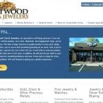 Crestwood Coin & Jewelers Saint Louis, MO