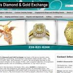 DeWitt's Diamond & Gold Exchange Cleveland, OH