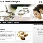 Diamond & Jewelry Buyers Tulsa, OK