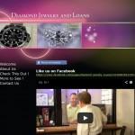 Diamond Jewelry & Loan Cleveland, OH