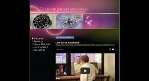 diamondjewelry