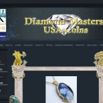 Diamond Masters - USA Coins Lexington, KY