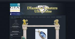diamondmasters