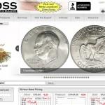 DSS Coin and Bullion Omaha, NE
