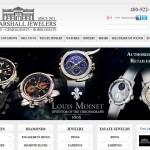 ED Marshall Jewelers Chandler, AZ