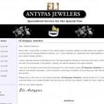 Eli Antypas Jewelers Toledo, OH