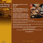 Equity Standard Numismatics Co Wichita, KS