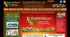 floridagildbuyers