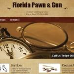 Florida Pawn & Gun Orlando, FL