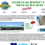 Globe Loan Jewelry Co Bakersfield, CA